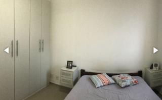 São Paulo: Apartamento lindo na Vila Antonieta 1