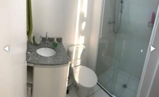 São Paulo: Apartamento lindo na Vila Antonieta 4