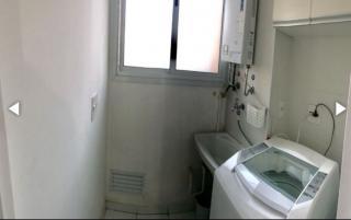 São Paulo: Apartamento lindo na Vila Antonieta 6