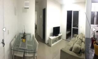 São Paulo: Apartamento lindo na Vila Antonieta 7