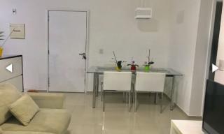São Paulo: Apartamento lindo na Vila Antonieta 8
