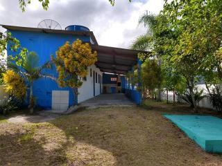 Ilha Comprida: Vende uma casa na Praia de Ilha Comprida 1