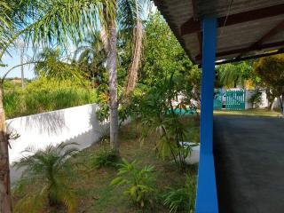 Ilha Comprida: Vende uma casa na Praia de Ilha Comprida 2