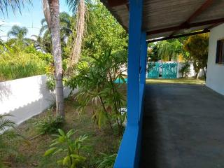 Ilha Comprida: Vende uma casa na Praia de Ilha Comprida 4