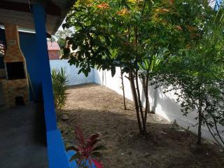 Ilha Comprida: Vende uma casa na Praia de Ilha Comprida 6