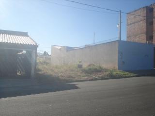 Salto: Terreno São Gabriel II 2