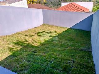 Almirante Tamandaré: Casa Residencial para Vendas no Jardim Monte Santo, Com 50,72 m². 6