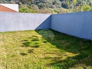 Almirante Tamandaré: Casa Residencial para Vendas no Jardim Monte Santo, Com 50,72 m². 7