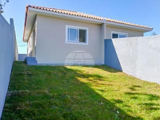 Almirante Tamandaré: Casa Residencial para Vendas no Jardim Monte Santo, Com 50,72 m². 8