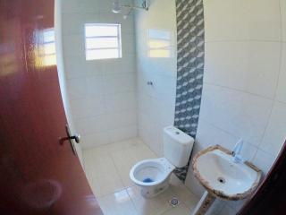 Mongaguá: Casa com 2 dormitórios à venda, 81 m² por R$ 275.000,00 - Vila Seabra - Mongaguá/SP 5