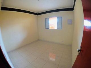 Mongaguá: Casa com 2 dormitórios à venda, 81 m² por R$ 275.000,00 - Vila Seabra - Mongaguá/SP 6
