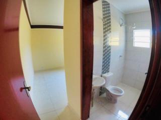 Mongaguá: Casa com 2 dormitórios à venda, 81 m² por R$ 275.000,00 - Vila Seabra - Mongaguá/SP 8