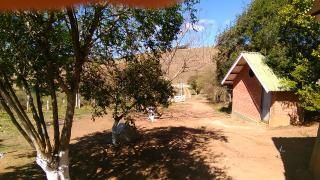 Camanducaia: Chácara Excelente Oportunidade 6