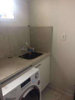 Caxias do Sul: Apartamento Semi-Mobiliado (Apto) 4
