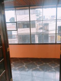 São Paulo: Vendo otimo sobrado com 2 casas para renda ou moradia! 6