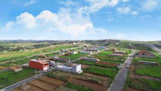 São José dos Campos: Terreno em São José dos Campos 4