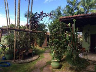 São Sebastião: Casa de 675m² a duas quadras da Praia de Juquehy 1