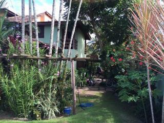 São Sebastião: Casa de 675m² a duas quadras da Praia de Juquehy 2