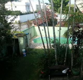 São Sebastião: Casa de 675m² a duas quadras da Praia de Juquehy 3