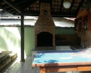 São Sebastião: Casa de 675m² a duas quadras da Praia de Juquehy 5