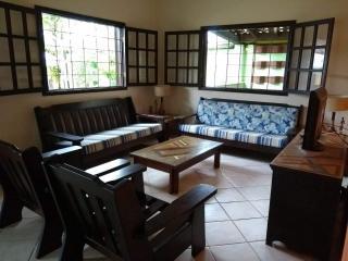 São Sebastião: Casa de 675m² a duas quadras da Praia de Juquehy 6