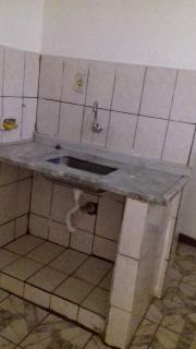 São Paulo: Alugo kit perto metro 2