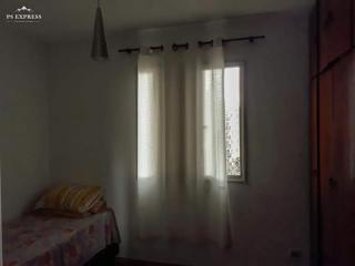 São Paulo: Apartamento Padrão 2
