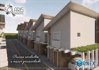 Poços de Caldas: Residencial Solaris Exclusive 3