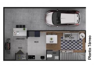 Poços de Caldas: Residencial Solaris Exclusive 6