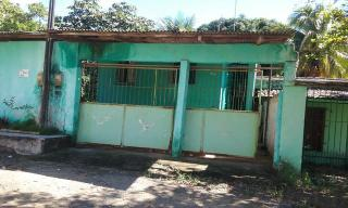 Itamaracá: Casa na Ilha de Itamaracá _PE 1