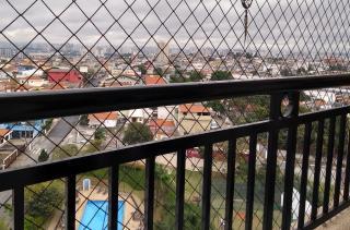São Paulo: 2 DORMITÓRIOS COM VAGA COBERTA E DEPÓSITO PRIVATIVO, PRÓXIMO À ESTAÇÃO ORATÓRIO DO METRÔ 7