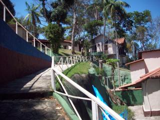 Petrópolis: CASA / POUSADA MOBILIADA - NOGUEIRA 3