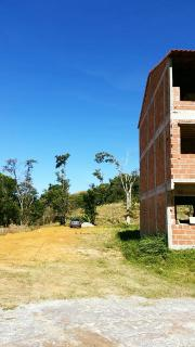 Rio de Janeiro: Terreno totalmente plano com RGI em Itacruçá RJ 2