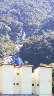 Rio de Janeiro: Terreno totalmente plano com RGI em Itacruçá RJ 3