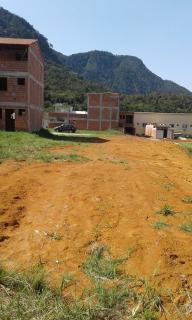 Rio de Janeiro: Terreno totalmente plano com RGI em Itacruçá RJ 4