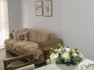 Vitória: Apartamento em Jardim Camburi - 3 Quartos (de casal c/suíte) + 1 quarto/escritório 1