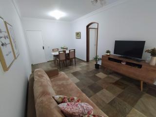Vitória: Apartamento em Jardim Camburi - 3 Quartos (de casal c/suíte) + 1 quarto/escritório 2