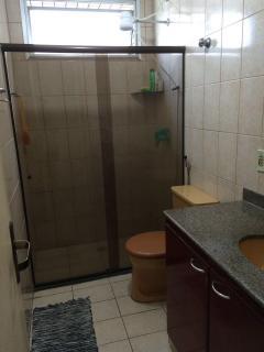 Vitória: Apartamento em Jardim Camburi - 3 Quartos (de casal c/suíte) + 1 quarto/escritório 6