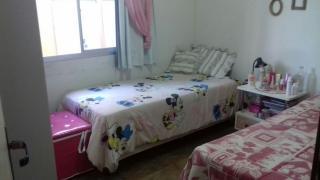 Vitória: Apartamento em Jardim Camburi - 3 Quartos (de casal c/suíte) + 1 quarto/escritório 7
