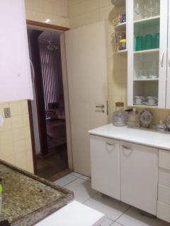 Vitória: Apartamento em Jardim Camburi - 3 Quartos (de casal c/suíte) + 1 quarto/escritório 8