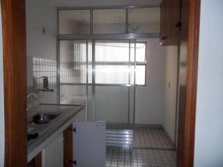 São Paulo: Ótimo apartamento de 73 m², 3 dormitórios (1 suíte), 2 wc e 1 vaga, na Vila Prudente - Código: 150483 1