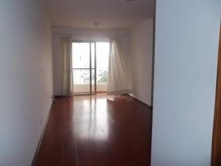 São Paulo: Ótimo apartamento de 73 m², 3 dormitórios (1 suíte), 2 wc e 1 vaga, na Vila Prudente - Código: 150483 3