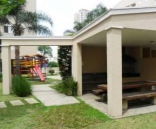 São Paulo: Ótimo apartamento de 73 m², 3 dormitórios (1 suíte), 2 wc e 1 vaga, na Vila Prudente - Código: 150483 5