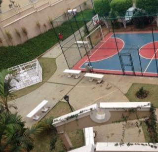 São Paulo: Ótimo apartamento de 73 m², 3 dormitórios (1 suíte), 2 wc e 1 vaga, na Vila Prudente - Código: 150483 6