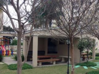 São Paulo: Ótimo apartamento de 73 m², 3 dormitórios (1 suíte), 2 wc e 1 vaga, na Vila Prudente - Código: 150483 8