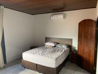 São Paulo: Lindo sobrado, com 80 m², 2 suítes, 2 wc e 1 vaga, em Sapopemba - Código: 150482 4