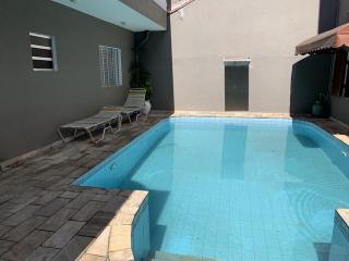 São Paulo: Lindo sobrado, com 80 m², 2 suítes, 2 wc e 1 vaga, em Sapopemba - Código: 150482 6