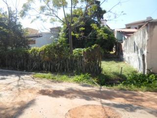 Atibaia: 138-Atibaia-Jd Paulista-Terreno-Oportunidade-Plano-432m2 1