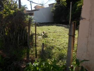 Atibaia: 138-Atibaia-Jd Paulista-Terreno-Oportunidade-Plano-432m2 5