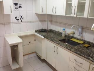 São Paulo: Excelente sobrado, 80 m², condomínio fechado, 2 dormitórios, 2 wc e 1 vaga, na Vila Alpina - Código: 150481 1